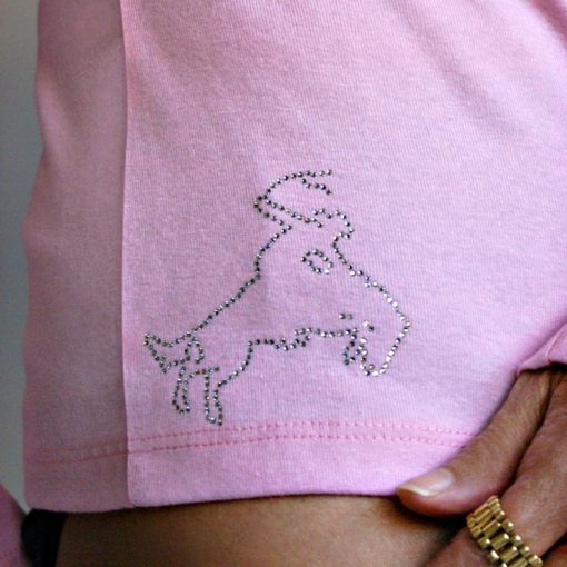 Busted-Pink-Long-Sleeve-Detail