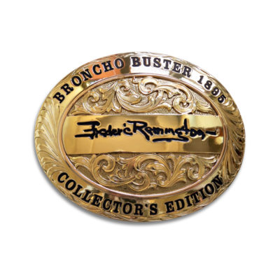 FR-Brass-Buckle-Front