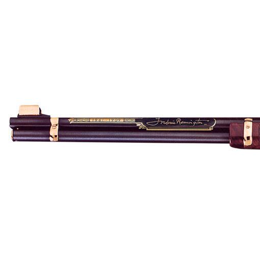 FR-Commemorative-Model94-Barrel-Detail