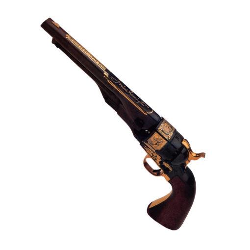 FR-Commemorative-Revolver