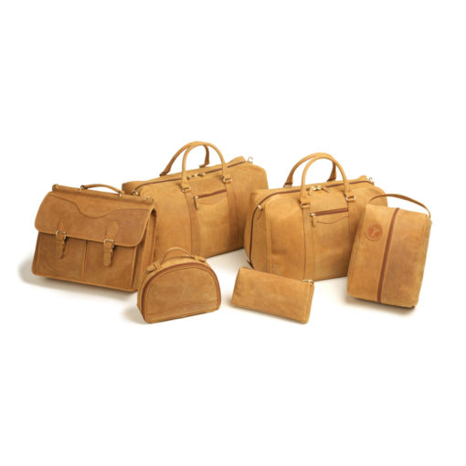 FR-Luggage-Bison-and-Brass