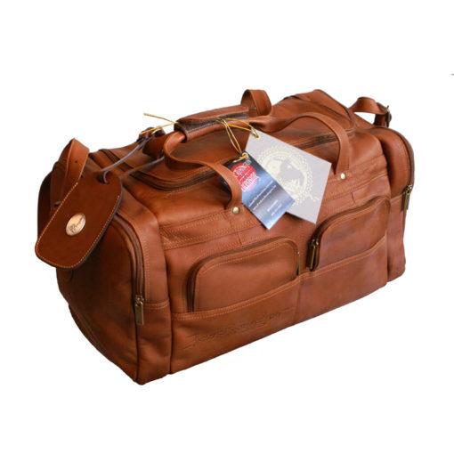 FR-Luggage-Duffel