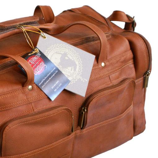 FR-Luggage-Duffel-Detail2