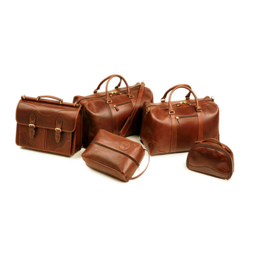 FR-Luggage-Vintage-Aircraft-Series