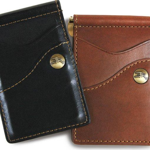 FR-Money-Clips-1-detail
