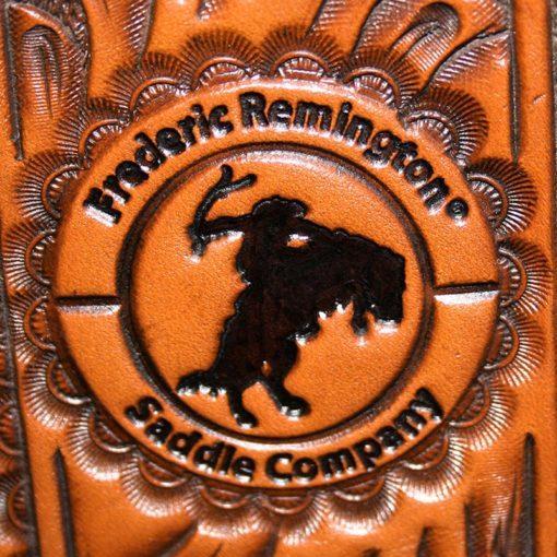 FR-Saddle-Brand-Stamp-Detail