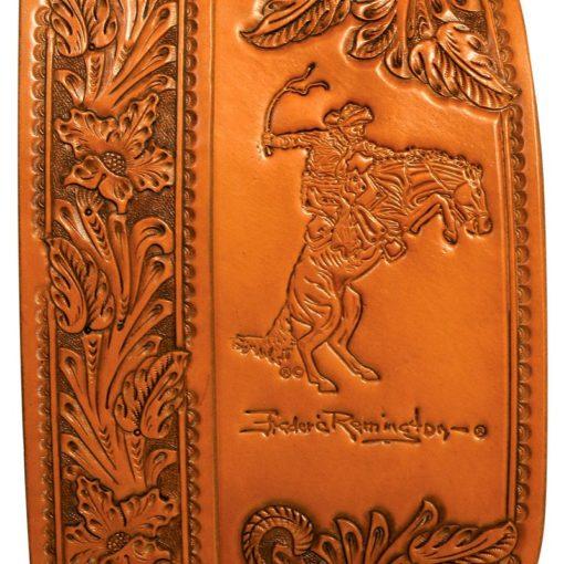 FR-Saddle-Fender-Detail