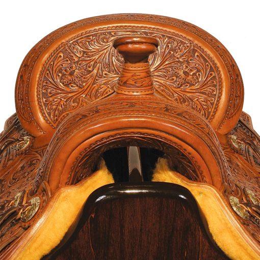 FR-Saddle-Front-Detail