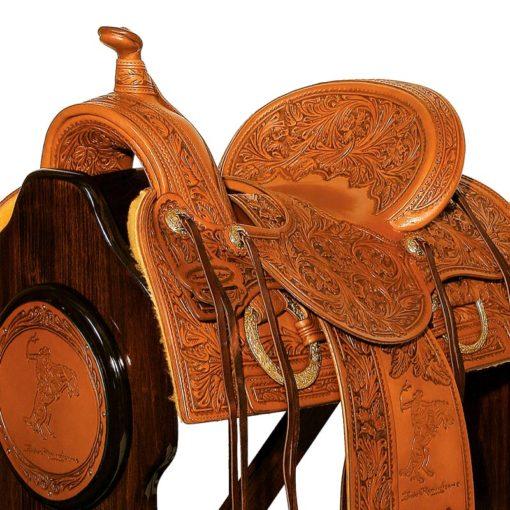 FR-Saddle-Left-Side