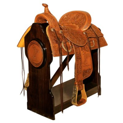 FR-Saddle-Left-Side-full