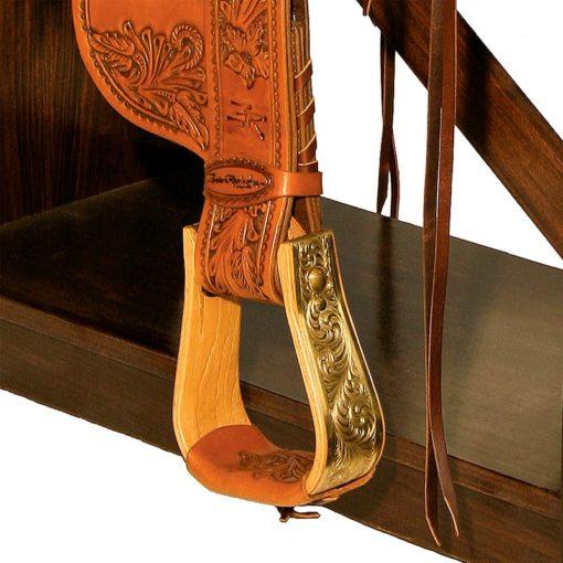 FR-Saddle-Right-Side-detail