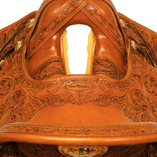 FR-Saddle-Seat