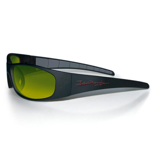 FR-Sunglasses-2a