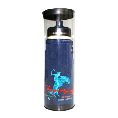 FR-Water-Filter-Sports-Bottle
